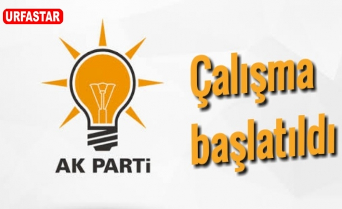 AK Parti kongreleri statlarda yapacak