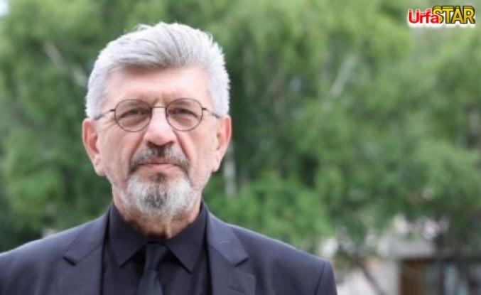 CHP'de Cihangir İslam sürprizi