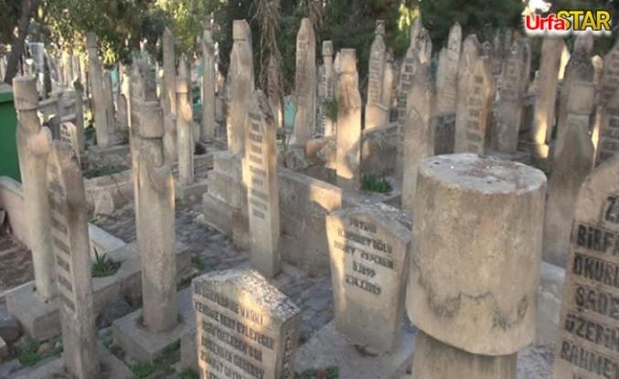 Urfa'da biri kadın 4 kişi hayatını kaybetti
