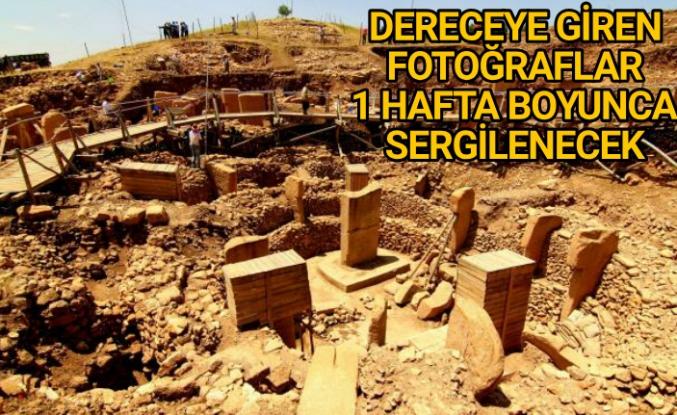 İzmir'de Urfa rüzgarı esecek