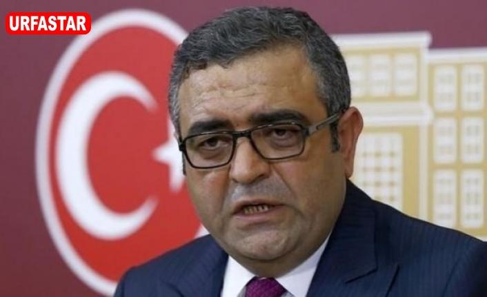İç savaş çağrısı yaptı, CHP'den destek gecikmedi!