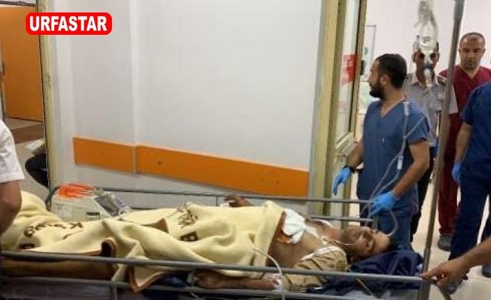 İki aile arasında silahlı kavga ölümle bitti