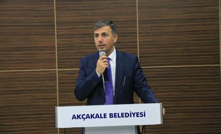 Konya'daki saldırıyla ilgili açıklama da bulundu