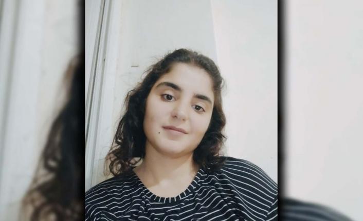 Suruç'ta evinden çıkan genç kız bir daha geri dönmedi!