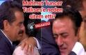 Mahmut Tuncer Tatlıses'e sitem etti