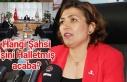 CHP'li Tanal bu ziyareti sert eleştirdi