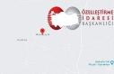 Urfa'da ki taşınmazlar 3 isme satıldı