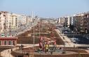Viranşehir'de sona gelindi