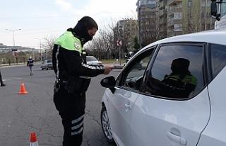 Urfa'da sokağa çıkma yasağının faturası...