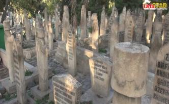 Urfa'da 4 kişi hayatını kaybetti!..