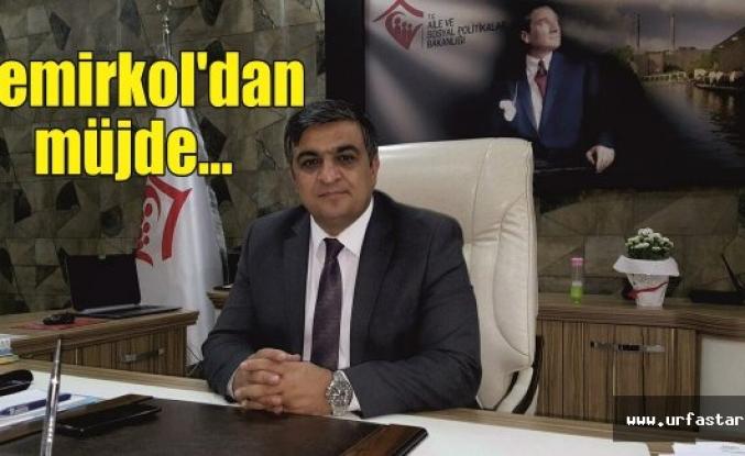 Murat Demirkol ile özel röportaj…