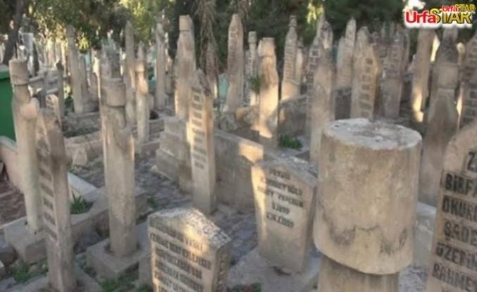Urfa'da 4 kadın hayatını kaybetti