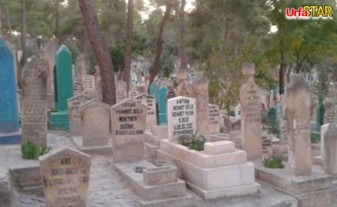Urfa'da Oktay ailesi yasta!