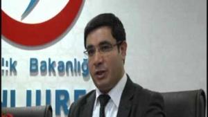 Günak: Domuz gribi Urfa'da söz konusu değildir