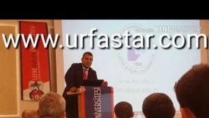 Mehmet Güneş iftar sofrasında açıkladı
