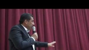 Menderes Atilla'nın en çok izlenen videosu