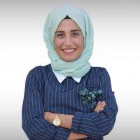 Fatime Esra Parlak