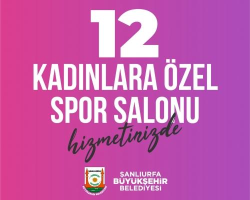 banner214