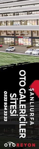 banner142